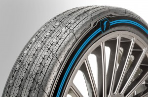 Goodyear IntelliGrip Urban_02 (1)