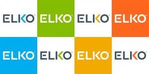 ELKO_LOGO_SET