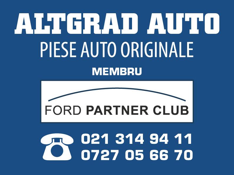 Catalog.AltgradAuto.ro Piese auto FORD