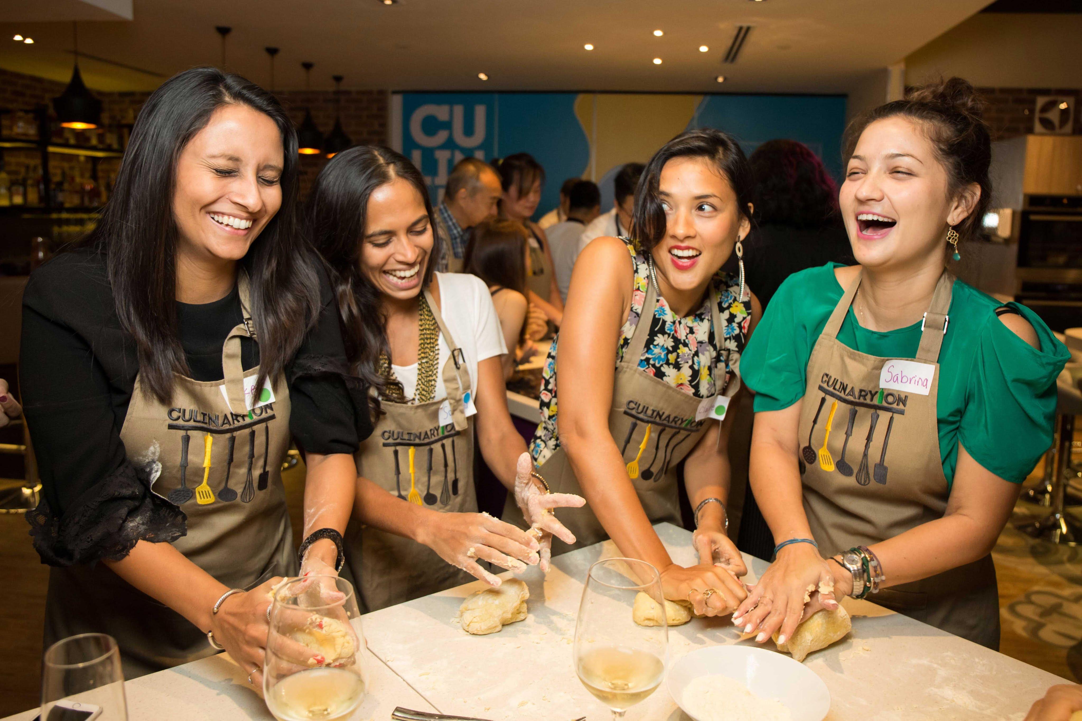 poza darqblog.com - CulinaryOn