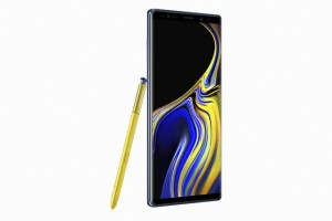 Galaxy_Note9_Ocean_Blue_Back_Pen_front