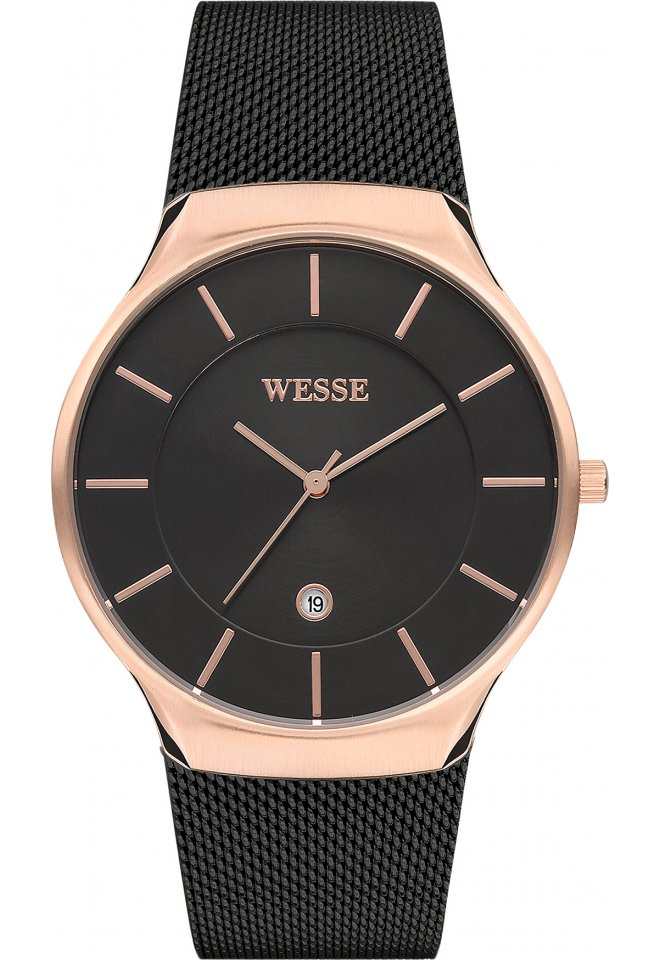ceas-barbatesc-wesse-elegant-wwg202007