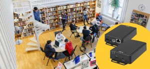 AXIS_c8210_school_library_kids_03_1700w