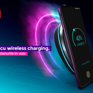 xtreme-w-charging2-380x380
