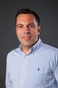 tudor-tiboc-director-general-quickmobile