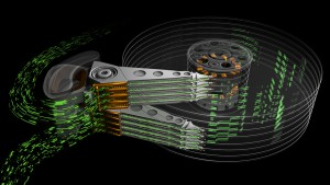 Seagate-Multi-Actuator-technology-conceptual-illustration